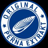 perna_label_freigestellt